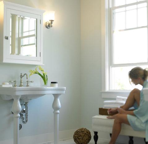 Bathroom Faucets Newport Brass newport brass & ginger products || brasstech